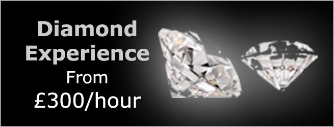 diamond_experience